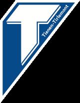 Tirlemont